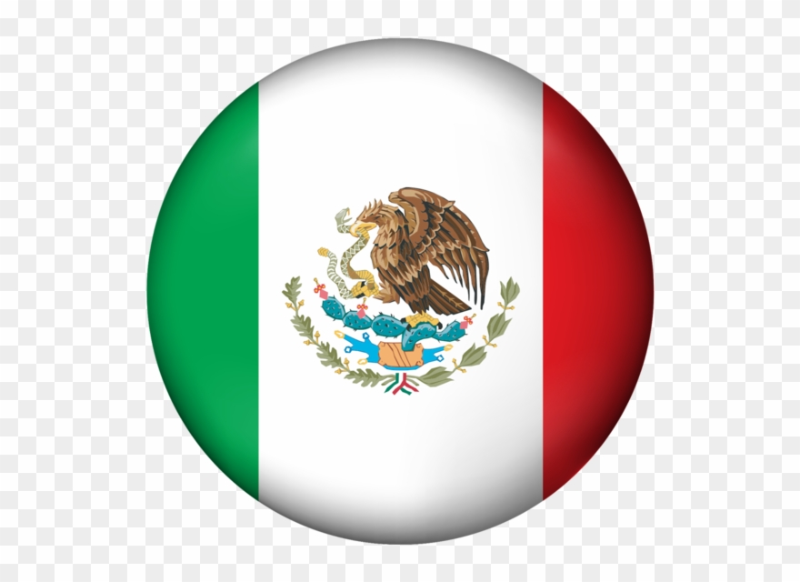 F Mexico Png.