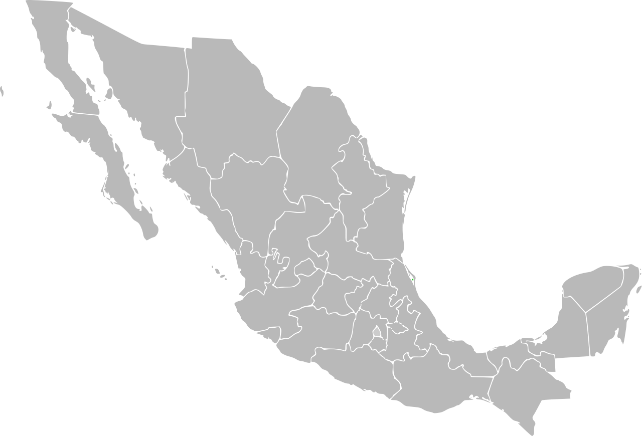 File:Mexico Map.svg.