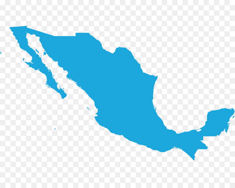 Mexico City png download.