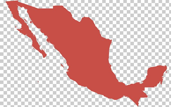 Mexico City Map Stock Photography PNG, Clipart, Caribe.