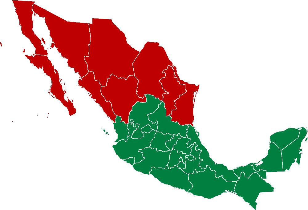 File:Tomato's names in Mexico.png.