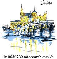 Mezquita Clipart EPS Images. 5 mezquita clip art vector.