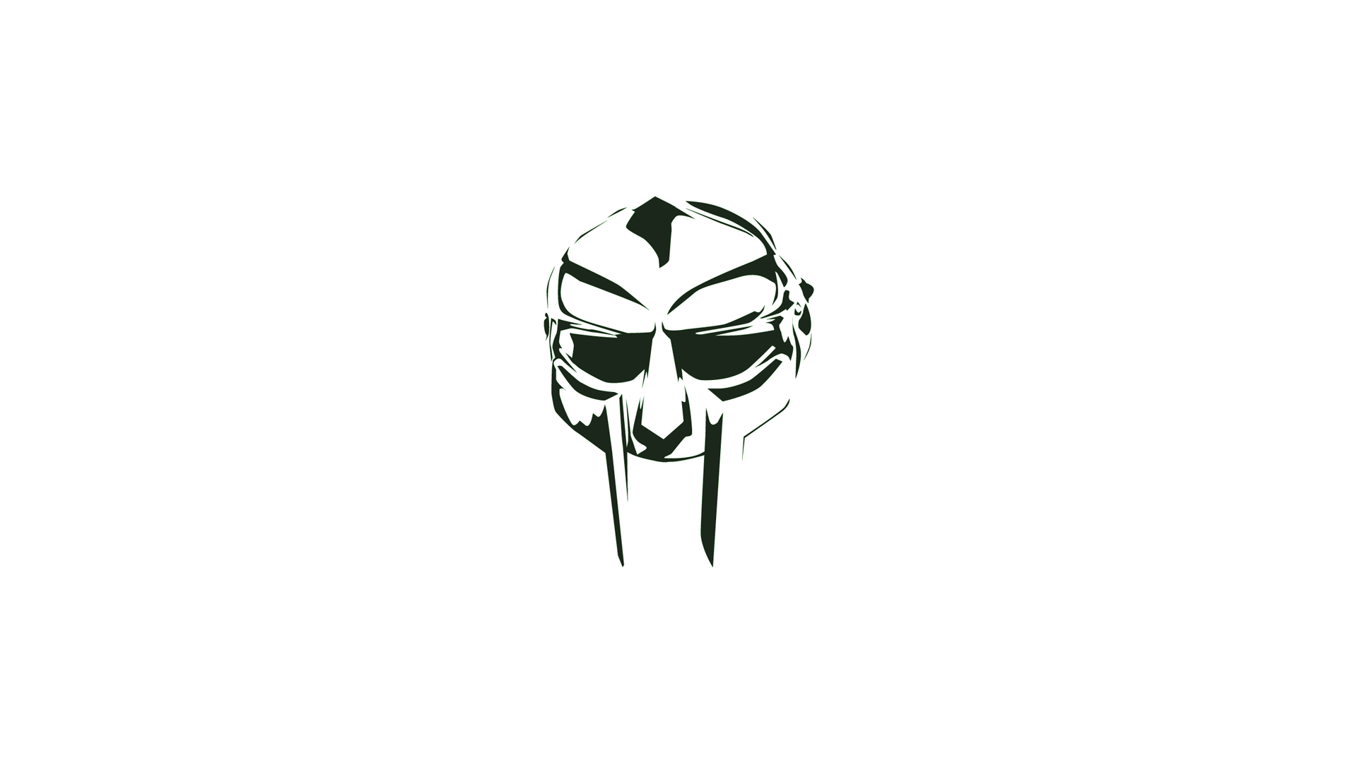 Mf Doom Png, png collections at sccpre.cat.