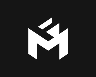 MF logo Designed by astronaut777.