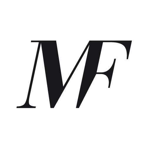 File:MF Logo.jpg.