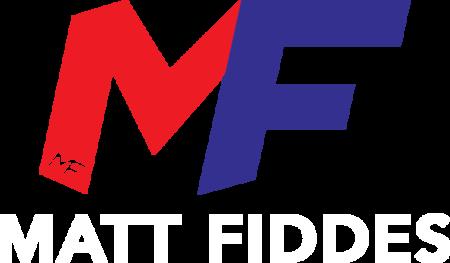 Mf logo png 6 » PNG Image.