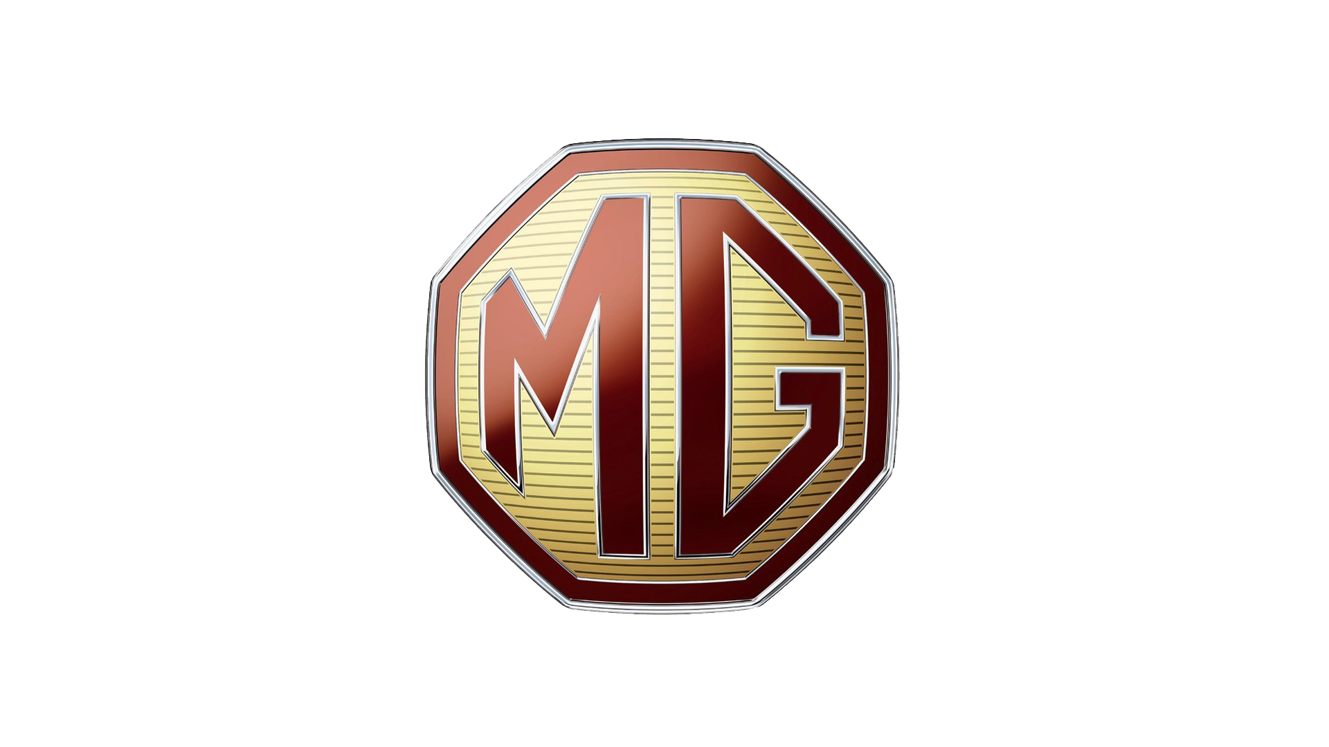 MG Logo, HD Png, Meaning, Information.