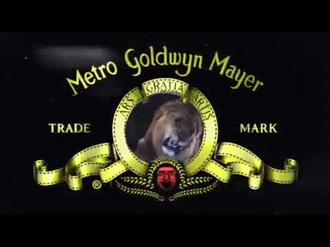 Videos matching Metro Goldwyn Mayer Logo History 1917 2015.