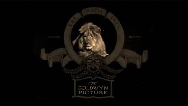 The Story Behind… The MGM Logo.