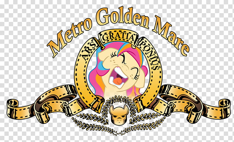 Mgm Logo transparent background PNG cliparts free download.
