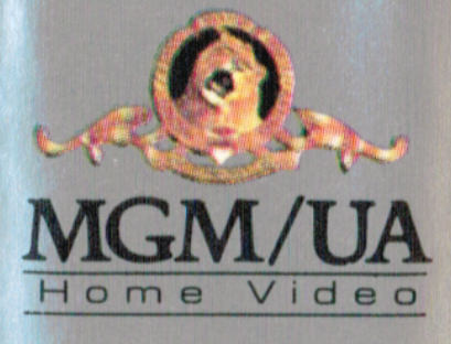 MGM Home Entertainment/Other.