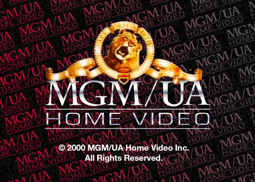 MGM/UA Home Video Rainbow HD by Nixwerld on DeviantArt.