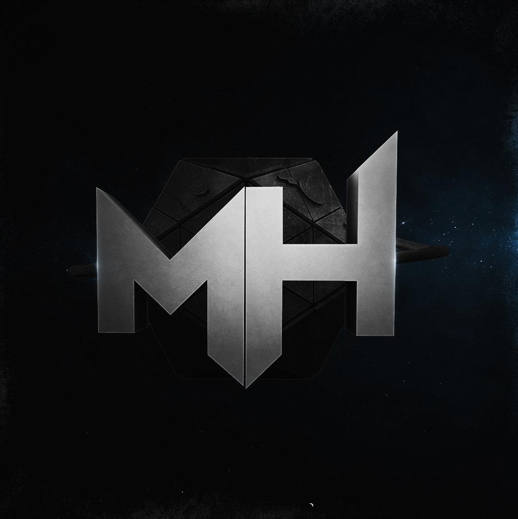 Mh Logos.