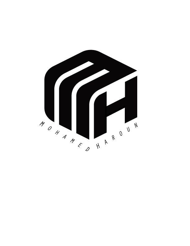 MH Logo.