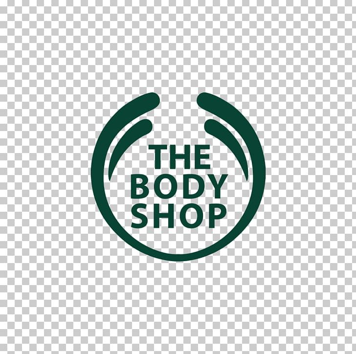 Brand The Body Shop Logo M.H. Alshaya Co. PNG, Clipart, Area.