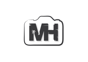 Mh Logo Png 2 » PNG Image #238130.