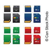 Mino Clipart and Stock Illustrations. 3 Mino vector EPS.