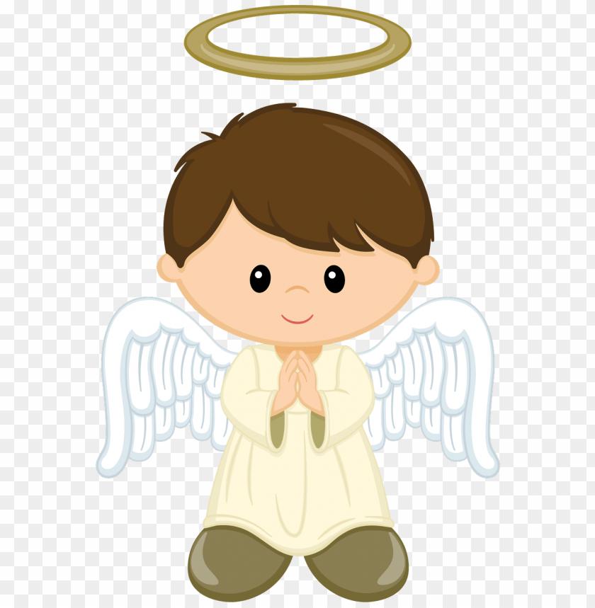 bautizo niño PNG image with transparent background.