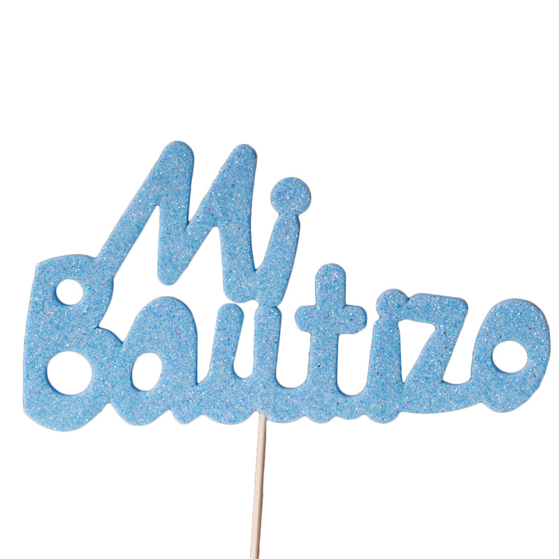 Mi Bautizo Png (99+ images in Collection) Page 3.