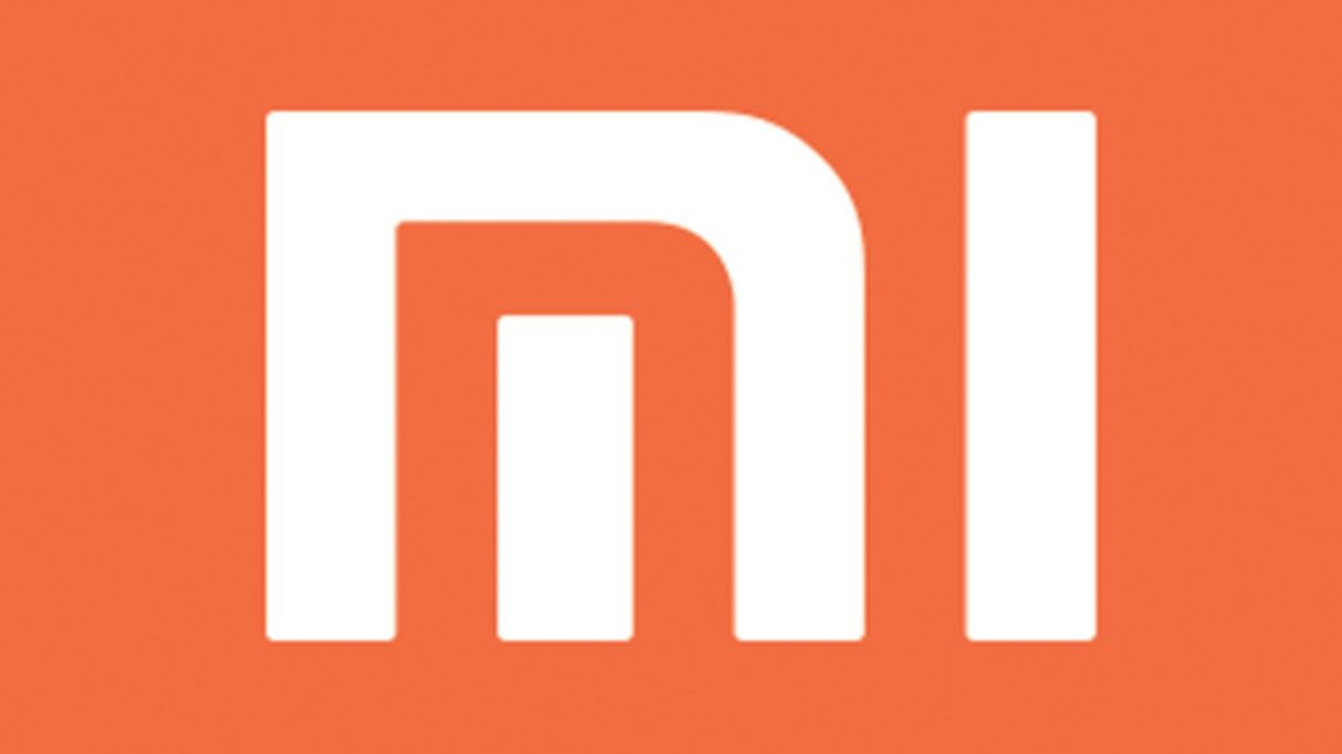 5 fun facts you might not know about Xiaomi.
