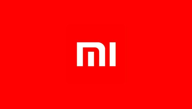 Mi 9 & Mi Mix 4 to come with Triple Rear camera setup.