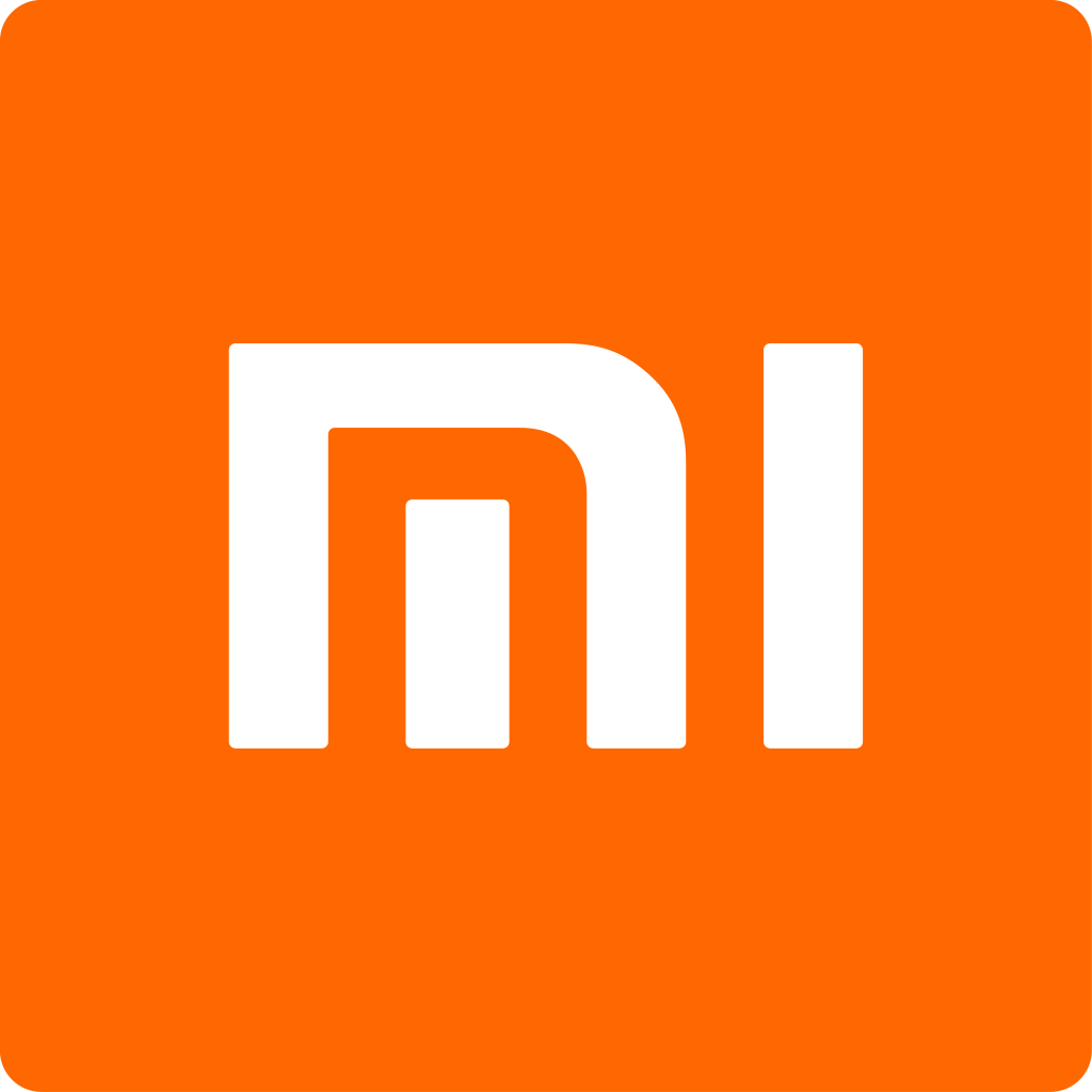 File:Xiaomi logo.svg.