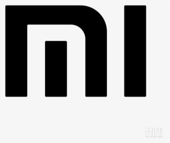 Lenovo Logo PNG Images, Free Transparent Lenovo Logo.