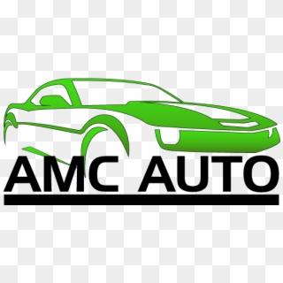 Free Amc Logo Png Transparent Images.