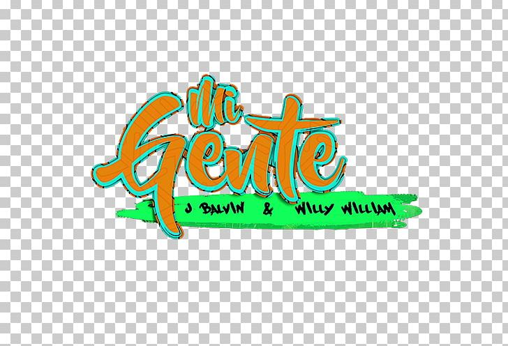 Mi Gente Song Bass Rani Music Remix PNG, Clipart, Area.