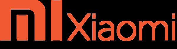 Xiaomi Logo PNG Transparent Xiaomi Logo.PNG Images..