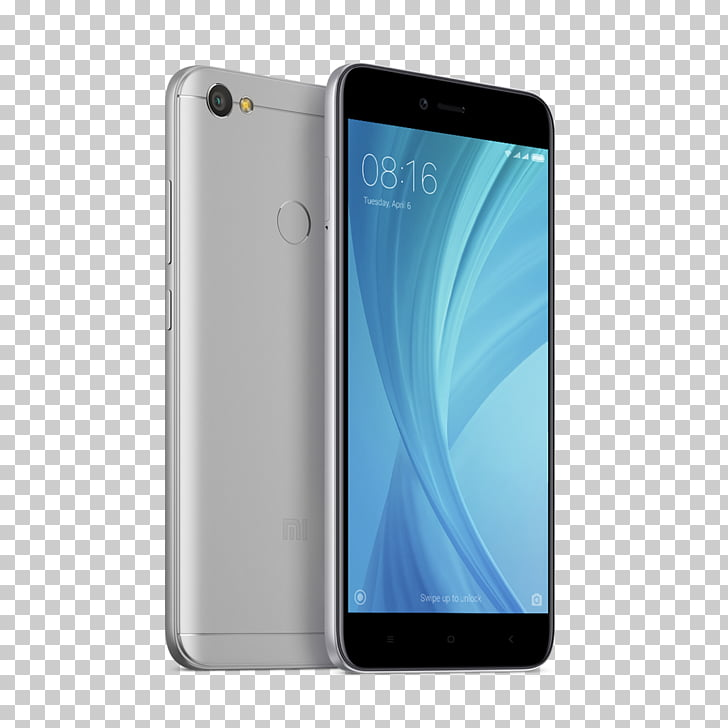 Xiaomi Redmi Y1 Telephone Smartphone, mi PNG clipart.