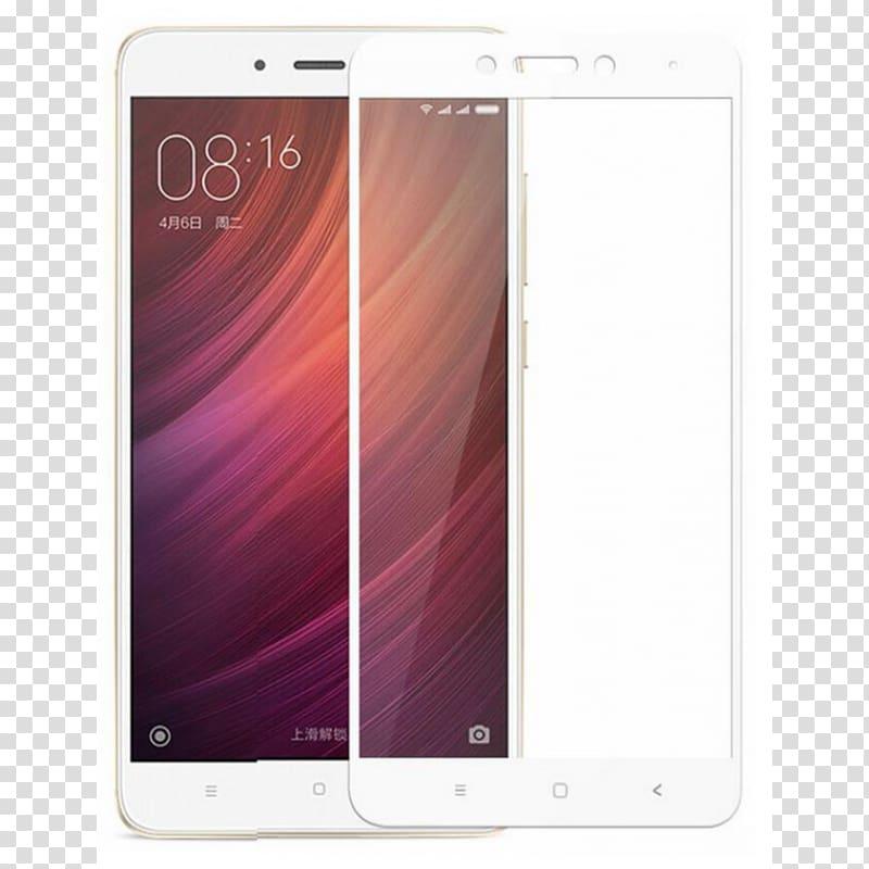 Redmi A4 Xiaomi Redmi Telephone Screen Protectors, xiaomi mi.