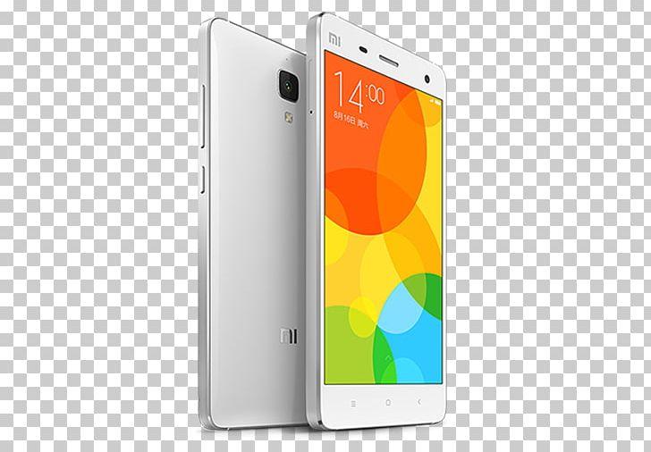 Xiaomi Mi4i Xiaomi Mi 4c Xiaomi Mi 1 Xiaomi Redmi PNG.