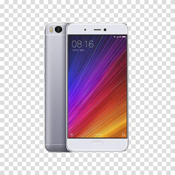 Xiaomi Mi 5 Qualcomm Snapdragon Android Xiaomi Mi 1, xiaomi.