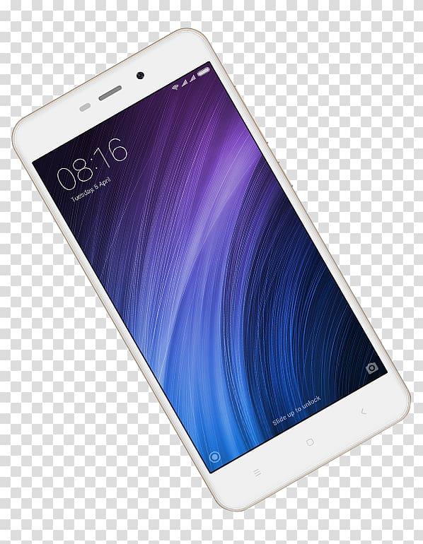 Xiaomi Redmi Note 4 Xiaomi Mi4 Telephone Smartphone, xiaomi.