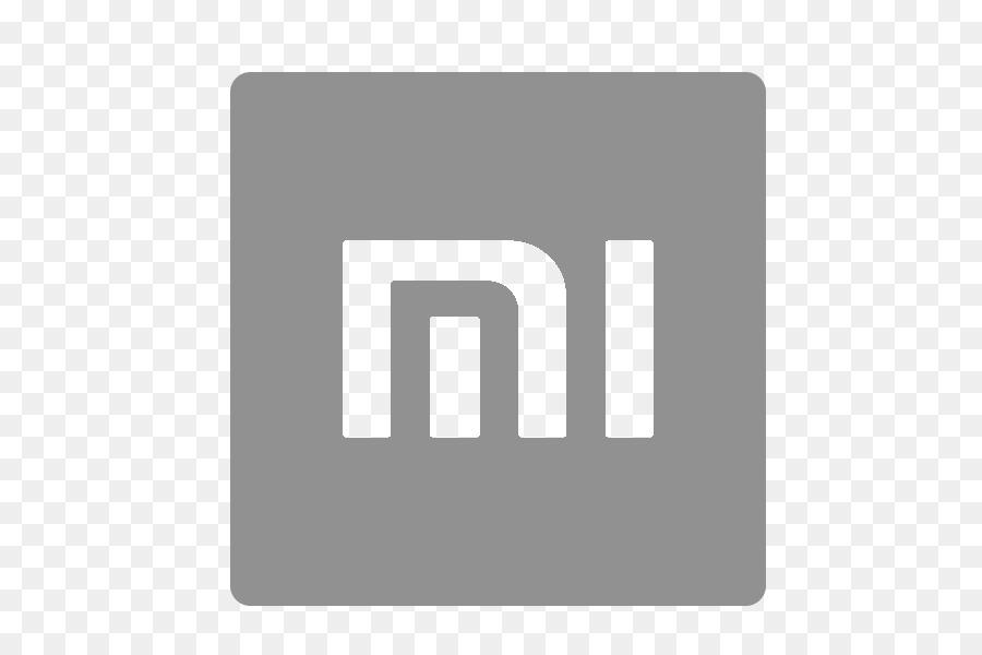 Camera Logo png download.