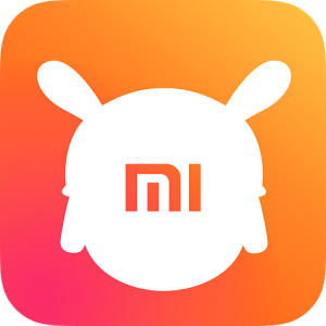 Mi Community is the New Home For Indian Mi Fans!!.