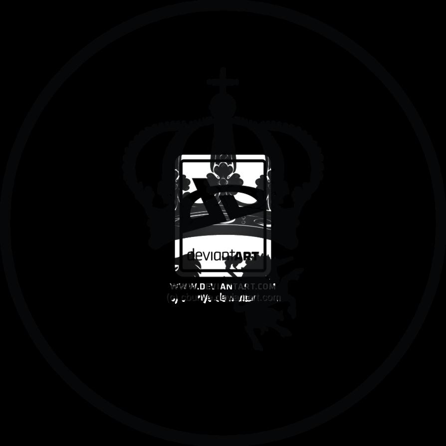 MI6 Skyfall Logo.