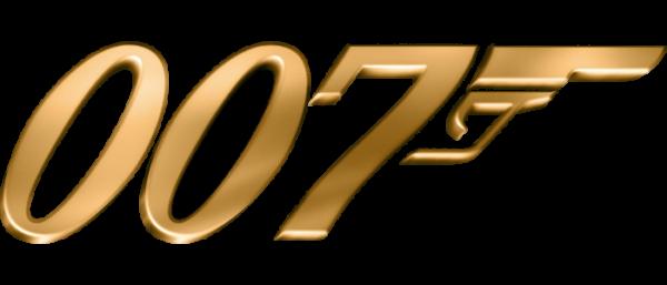 INCOMING TRANSMISSION FROM MI6… JAMES BOND #1 DECEMBER 2019.