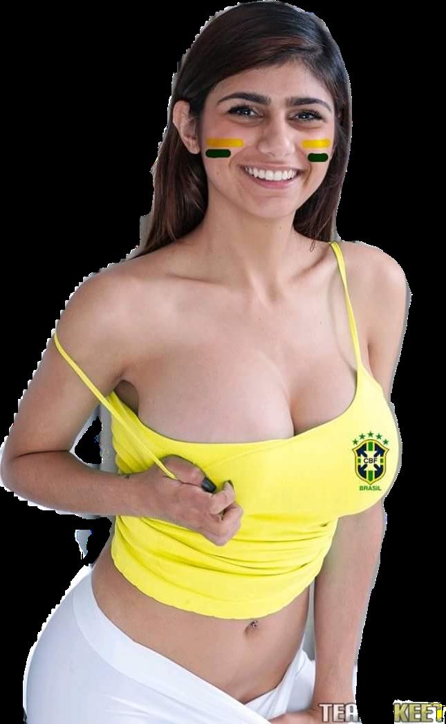 miakhalifa freetoedit hexa brasil mia khalifa mia khali.