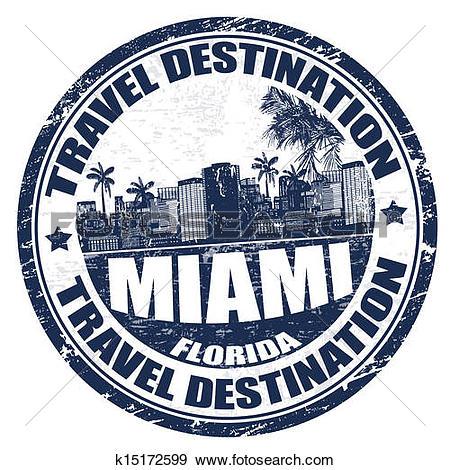 Miami Clipart Illustrations. 1,095 miami clip art vector EPS.
