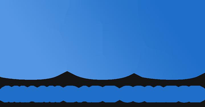 SOS Miami Dade College.