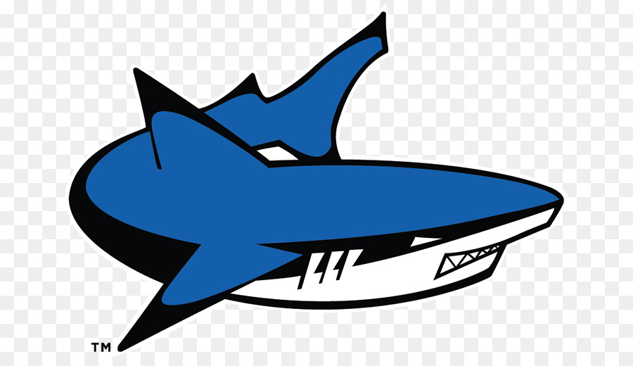 Shark Fin Background png download.