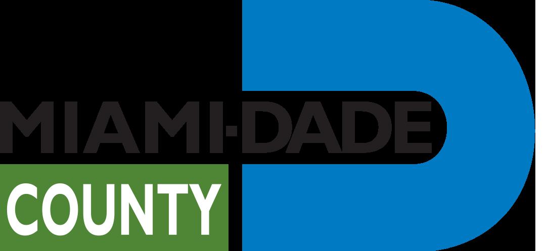 Miami Dade County Logo_10.