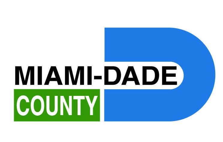 Miami Dade County.