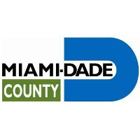 Miami Dade County Employee Benefits and Perks.