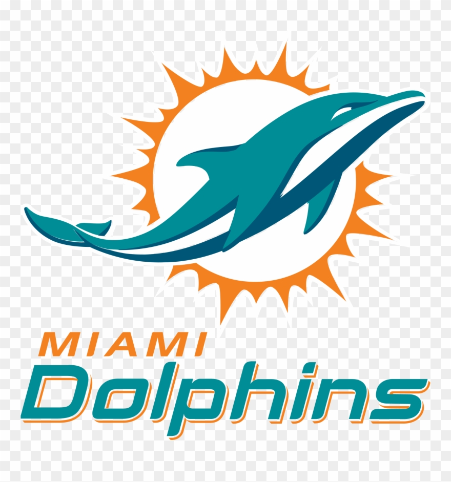 Miami Dolphins.