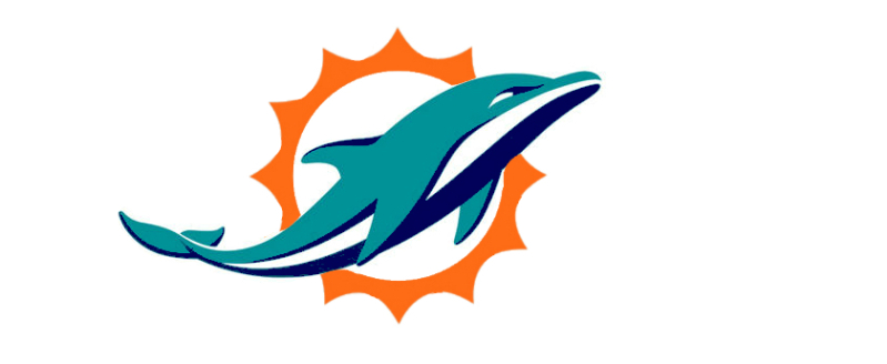 Free Miami Dolphins Logo, Download Free Clip Art, Free Clip.