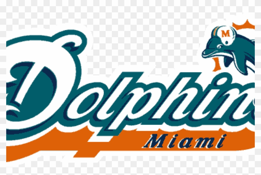 Miami Dolphins New Logo Png Clipart Bbcpersian7 Collections.