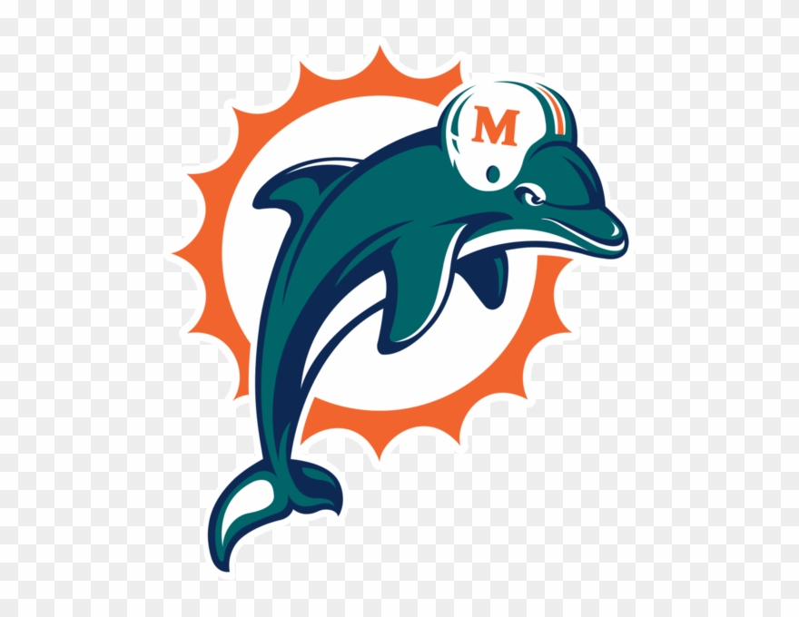 Dolphins Clipart Svg.
